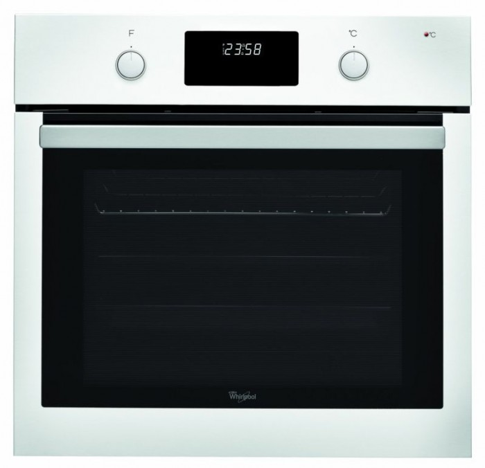 WHIRLPOOL AKP745WH